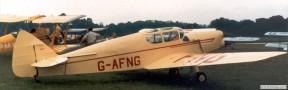 G-AFNG