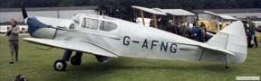 G-AFNG 1975