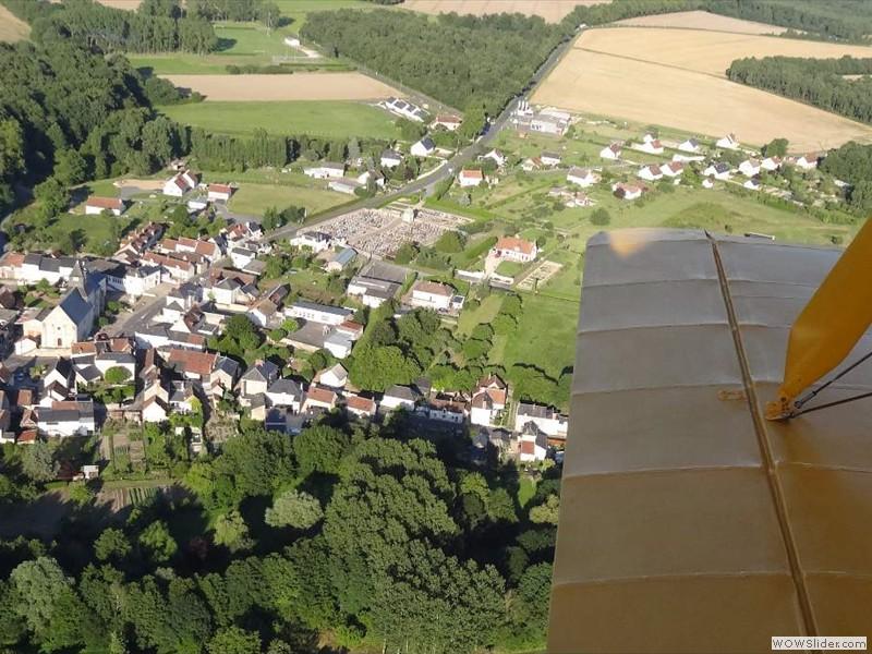 Over Orbigny